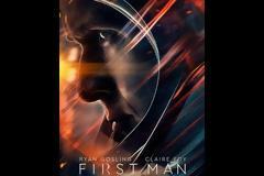 Ο Πρώτος Άνθρωπος