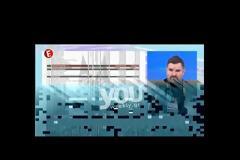 Τα χρήματα που πρέπει να καταβάλλει ο Ιβάν Σαββίδης για το «X-Factor»