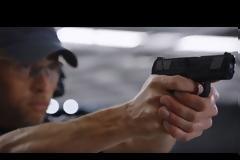 Η Mossberg γιορτάζει τα 100 χρόνια της λανσάροντας το πιστόλι Mossberg MC1sc subcompact!