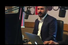 Τζανακόπουλος: Το πλέον απίθανο είναι το σενάριο των πρόωρων εκλογών