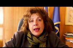 Βίντεο Τσίπρα: Συνταγματική αναθεώρηση για θρησκευτική ουδετερότητα έτσι ώστε το Κράτος να πάψει να θρησκεύεται