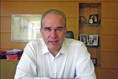 ΒΡΑΥΡΩΝΑ-ΧΑΜΟΛΙΑ: ΜΕΛΕΤΗ ΠΟΛΙΤΙΚΗΣ ΠΡΟΣΤΑΣΙΑΣ για ΠΥΡΚΑΓΙΕΣ Video