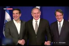Βίντεο: Οι δηλώσεις Κοτζιά και Κατρούγκαλου «ενισχύουν» την τουρκική προπαγάνδα για την κυπριακή ΑΟΖ!