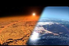 Νέο βίντεο - Ο πλανήτης Άρης (Γνωρίζοντας τους πλανήτες)