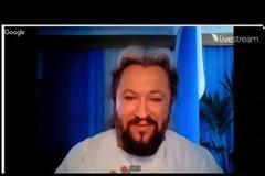 Νέο Βίντεο - ΤΟΥΛΑΤΟΣ -ΝΕΜΕΣΙΣ 21-2-12 ΝΟΥΘΕΣΙΕΣ