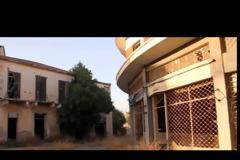 Οι Τουρκοκύπριοι «ανοίγουν» την περίκλειστη πόλη της Αμμοχώστου