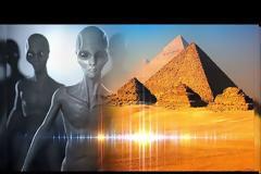 Νέο βίντεο - Όταν τα UFO επισκέφθηκαν τον Αχαϊκό ουρανό