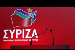 Αλ. Τσίπρας: Δυσοίωνα τα πρώτα δείγματα γραφής της κυβέρνησης