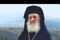 Σοκάρει η προφητεία του Γέροντος Αμβροσίου: «Από 10 εκατομμύρια Έλληνες θα σωθούν μόνο…»