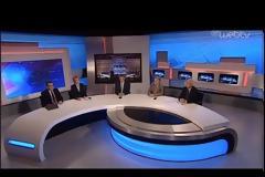 Κ. Κυρανάκης: Το σχέδιο της κυβέρνησης για το νέο ασφαλιστικό είναι ιδιωτικοποίηση όχι μόνο της επικουρικής σύνταξης αλλά και της κύριας!