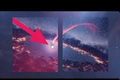 Νέο βίντεο - Πληροφορίες που δεν γνωρίζετε για το μυστήριο κόσμο του διαστήματος