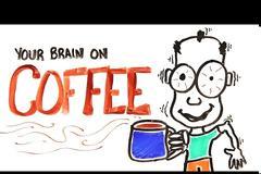 Ο σοβαρός λόγος που δεν πρέπει να πίνεις καφέ πριν τις 9:30 το πρωί