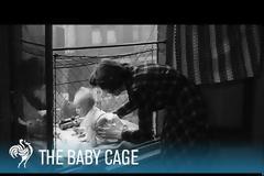 ΒΙΝΤΕΟ.«Κλουβιά για μωρά»: Η τρομακτική ιστορία και πώς τα χρησιμοποιούσαν