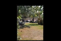 ΒΙΝΤΕΟ.Αεροπορικό δυστύχημα στη Μαγιόρκα: Επτά οι νεκροί - Ξεκληρίστηκε οικογένεια Γερμανών