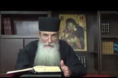 π. Αρσένιος Βλιαγκόφτης, 1) Μικρός Παρακλητικός Κανών Δ'  - 2) «Οι Χριστιανοί στους εσχάτους καιρούς»
