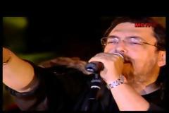 Συλλυπητήρια από ΣΥΡΙΖΑ και ΚΚΕ για τον θάνατο του Λαυρέντη Μαχαιρίτσα