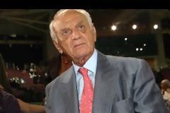 Συλλυπητήρια μηνύματα για τον θάνατο του Αντ. Λιβάνη