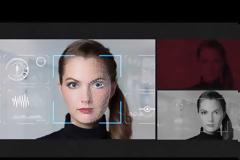 Νέο βίντεο - Μπαίνουμε Σε Μια Σκοτεινή Εποχή Της Τεχνολογίας