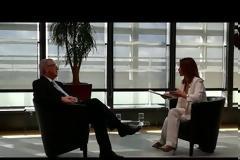 Politico: Γιούνκερ κατά της «προστασίας του ευρωπαϊκού τρόπου ζωής», που δεν ταιριάζει με τις αξίες του Μ. Σχοινά