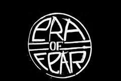 Era of Fear - Mizeria