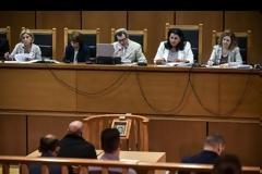 Σ. Λάππας: «Ο κ. Πέτσας μένει απόλυτα εκτεθειμένος», μετά την απόφαση του δικαστηρίου για την επίθεση στο «Συνεργείο»