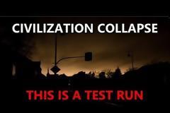 BLACKOUT: ΣΧΕΔΙΑΖΟΥΝ ΝΑ ΚΛΕΙΣΟΥΝ ΤΟ ΡΕΥΜΑ ΓΙΑ ΚΑΛΥΤΕΡΗ ΧΕΙΡΑΓΩΓΗΣΗ ΤΟΥ ΛΑΟΥ(Βίντεο)