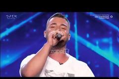 X Factor: «Δεν μπορείς να το υποστηρίξεις…» – Άφωνος ο παίκτης με το σχόλιο του Θεοφάνους