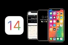 Μια ιδέα του iOS 14 φέρνει σε επαφή λειτουργίες που θέλουν οι χρήστες