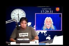 Νέο Βίντεο - nemesis P.Toulatos 5/11/19