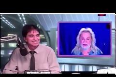 Νέο Βίντεο - A.AGELATOS-P.TOULATOS 7-11-19 ( Μεταναστευτικό )