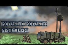 Με UAV Anka παρακολουθούσαν οι Τούρκοι άσκηση του Στρατού στο Καστελόριζο - «Σκεπάζουν» με Koral τον Έβρο