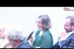 «Καμπανάκια» στην γενική συνέλευση της ΠΟΞ για τα μείζονα θέματα του κλάδου
