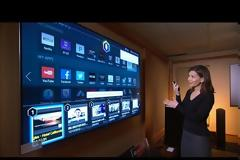 Attention: Smart TV Owners –The FBI Has Some Warnings For You