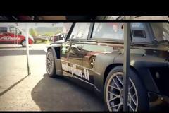 Lada Lancia Integrale…σε τιμή ευκαιρίας!  video).