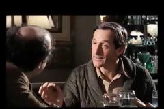 Η μέθοδος ελέγχου μεγάλου αριθμού ηλιθίων με την υπόσχεση ενός «μυστικού…(Βίντεο)