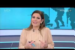 Αδειες για έρευνες στην περιοχή της Λιβύης ετοιμάζει η Άγκυρα