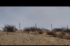 Από τρένο καταγράφεται φωτεινή μπάλα ενέργειας, σύννεφα τύπου ιπτάμενου δίσκου, και άλλα παράξενα - ΜΥΣΤΗΡΙΟ