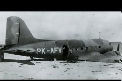 Το χαμένο Douglas DC3 και άλλα μυστήρια του Τριγώνου των Βερμούδων - ΜΥΣΤΗΡΙΟ
