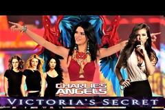CHARLIE'S ANGELS: ΟΙ ΑΓΓΕΛΟΙ ΤΟΥ ΤΣΑΡΛΙ Ή ΟΙ ΔΑΙΜΟΝΕΣ ΤΟΥ ΤΣΑΡΛΙ(Βίντεο)