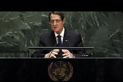 «Πόλεμος» για το άνοιγμα της Αμμοχώστου: Τον χαβά τους οι Τούρκοι -Η αντίδραση της Λευκωσίας