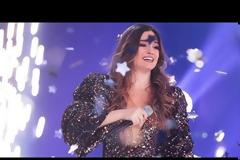 Eurovision 2020: Με Ελληνίδα τραγουδίστρια θα διαγωνιστεί η Αρμενία (video)