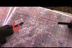 ΠΩΣ ΤΑ «ΣΥΝΕΤΑΙΡΑΚΙΑ» ΤΟΥ ΕΡΝΤΟΓΑΝ ΚΑΙ ΔΥΣΗΣ, ΤΑ ΕΓΚΛΗΜΑΤΑ ΤΖΙΧΑΝΤΙΣΤΩΝ ΣΤΗΝ ΣΥΡΙΑ…(βίντεο)