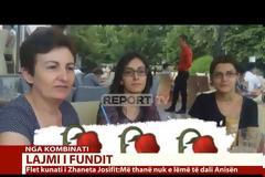 Αλβανία: Μάνα και κόρη «θυσιάστηκαν» για την αιώνια ζωή