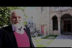 ΙΕΡΑ ΠΡΟΣΚΥΝΗΜΑΤΑ: Παναγία Εκατονταπυλιανή της Πάρου