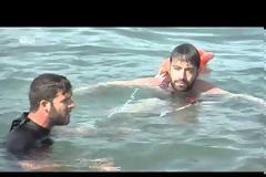 Πνιγμός στη θάλασσα. Πρώτες βοήθειες (video)