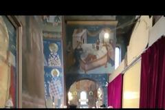 ΕΡΟΣ ΚΑΘΕΔΡΙΚΟΣ ΝΑΟΣ ΑΓΙΑΣ ΣΚΕΠΗΣ ΕΔΕΣΣΗΣ: Αρχιερατικό Συλλείτουργο Αγίου Καλλινίκου Εδέσσης (ζωντανά)