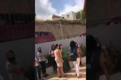 Ιερέας έκανε «κήρυγμα» κατά της μάσκας σε νηπιαγωγείο: «Κάνατε συλλαλητήριο για τον Φύσσα και όχι για τα παιδιά σας» (vid)