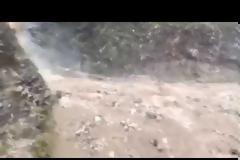 Κακοκαιρία Ιανός - Θεσσαλία: «Βομβαρδισμένο τοπίο» - Τρεις νεκροί, μία αγνοούμενη βιβλικές καταστροφές