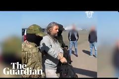 Συνελήφθη Ρώσος ηγέτης αίρεσης που ισχυριζόταν πως είναι... μετενσάρκωση του Ιησού
