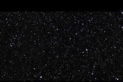 Οι τελευταίες στιγμές ενός άστρου που καταστρέφεται από μια μαύρη τρύπα